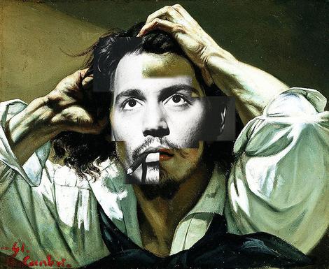 Courbet - Johnny Depp.tif