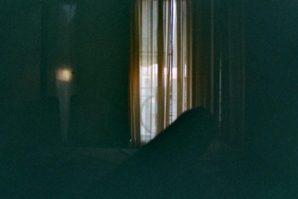 distant stories_39.JPG