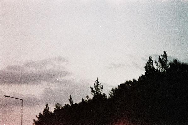 ---_0778.jpg
