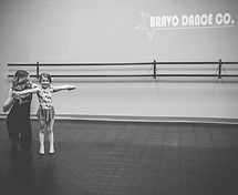 Bravo Dance Co. 26_edited.jpg