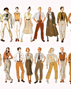 COSTUMES+1+-+officewear.png