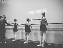 Bravo Dance Co. 9_edited.jpg