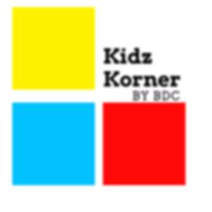 Kidz  Korner.png