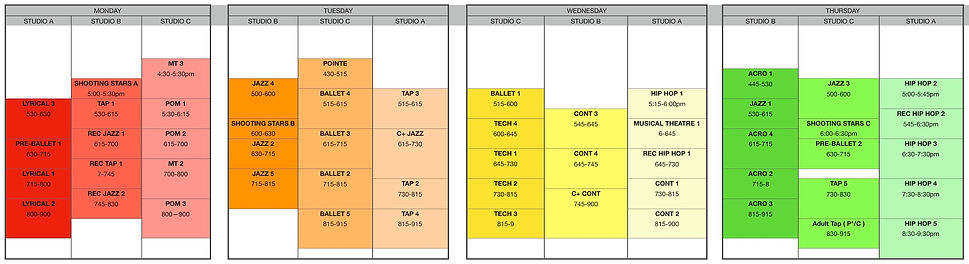 Schedule 21_22 revised July 22.jpg