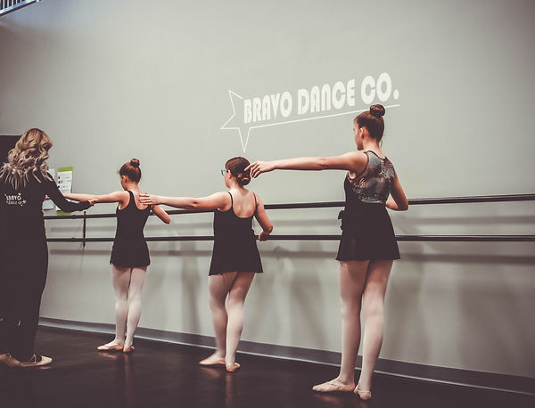 Bravo Dance Co. 9.jpg