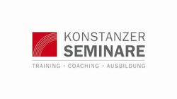 Konstanzer Seminare