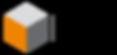 BC_Logo_mit_Zusatz.png