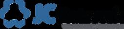 Logo_JCNetwork_Standard_lang_RGB.png