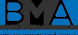 BMA_SF2.png
