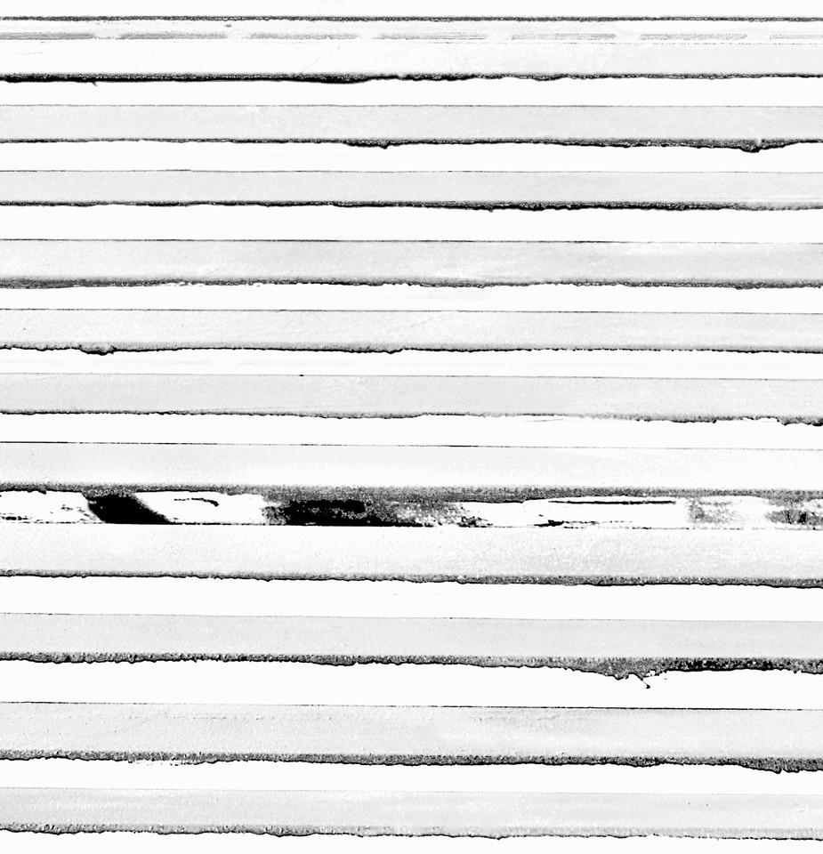 """""""Between the Lines"""""""