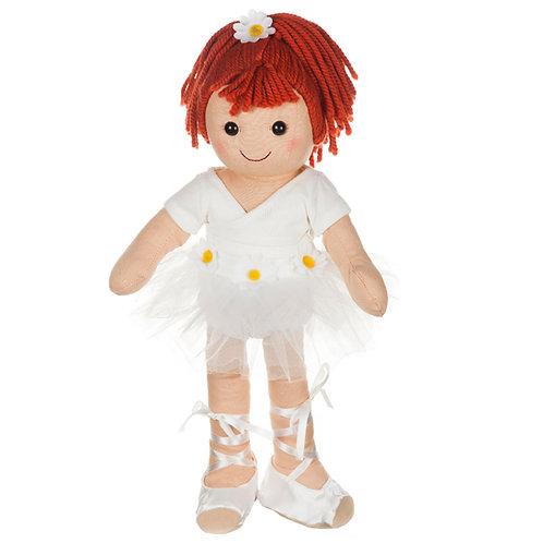 Lucia - Ballerina