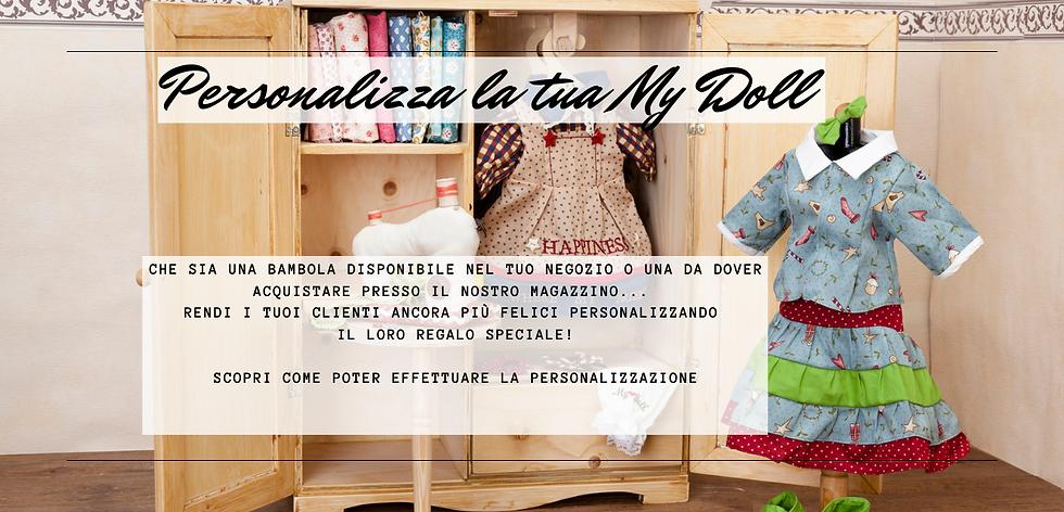 Personalizzazione (2).png