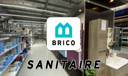 sanitaire.png