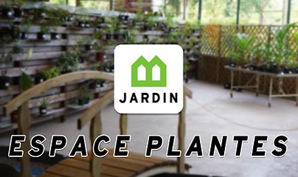 espace-plantes.png