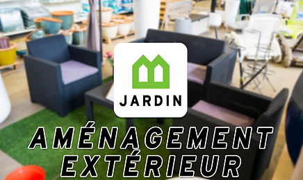 amenagement-exterieur.png