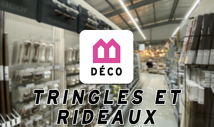 tringles-et-rideaux.png
