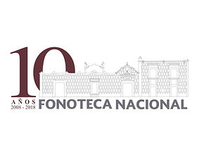 FONOTECA_NACIONAL__logotipoXAÑOS.jpg
