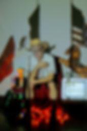 Matt Petty.jpg
