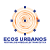 Ecos-Urbanos-2018-logo.png