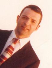 Antonio D'Amato.jpg