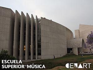 escuela_superior_musica_03.jpg
