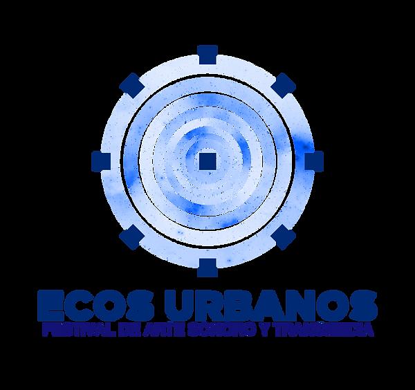Ecos-Urbanos-2020-logo.png