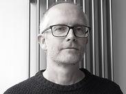 David-Holland.JPG