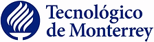 tec_monterrey_nuevo_logo_detalles-550x15