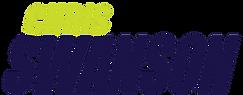 chris swanson name logo.png