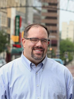 Senator Jim Ananich