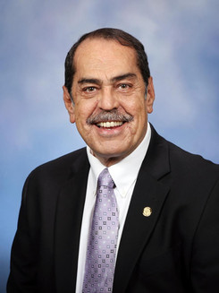 State Representative Tim Sneller