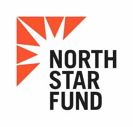 North Star Fund