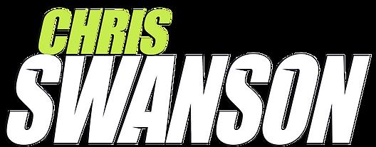 Chris Swanson Logo_edited.png
