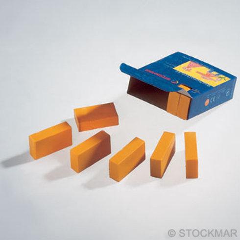 單色蠟磚(可選色)