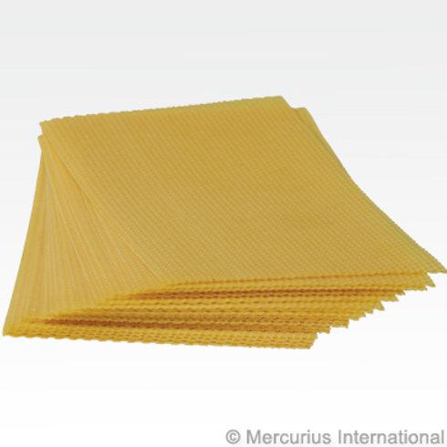 Dipam 蜂蠟板~1KG