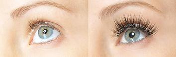 eyelash extensions 2.jpg