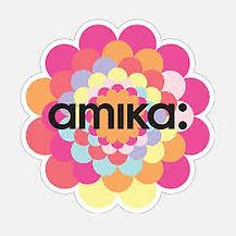 Amika 3.jpeg