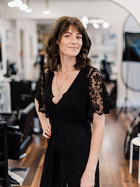 Profile Rosanne.jpg
