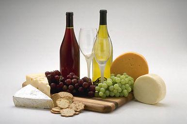 cheese_and_wine.jpg