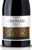 Arte Noble Selection Pinot Noir