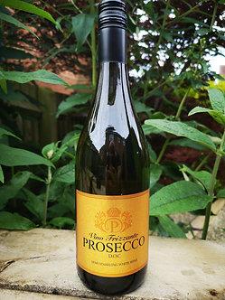 Frizzante Prosecco - Italy