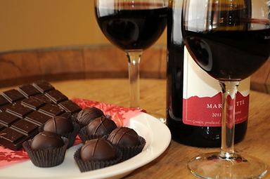Choc and wine.png