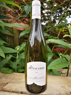 Sancerre, Domaine Sautereau