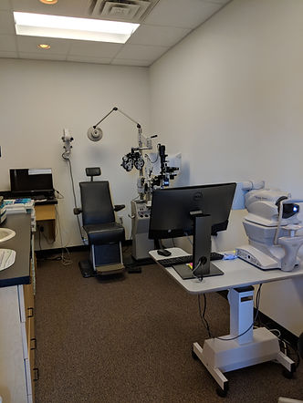 retinal image room.jpg