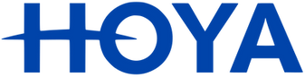 1024px-Hoya_Corporation_logo.svg.png