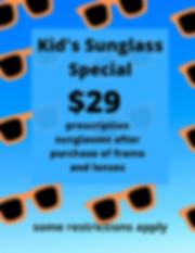 Kids Sunglass Special.png