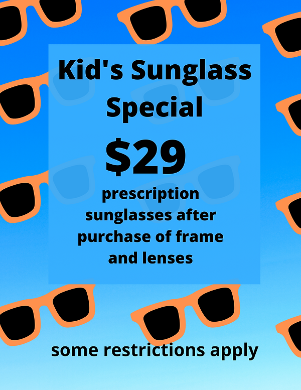 Kids Sunglass Special.png