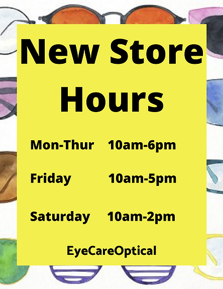 New Store Hours.png