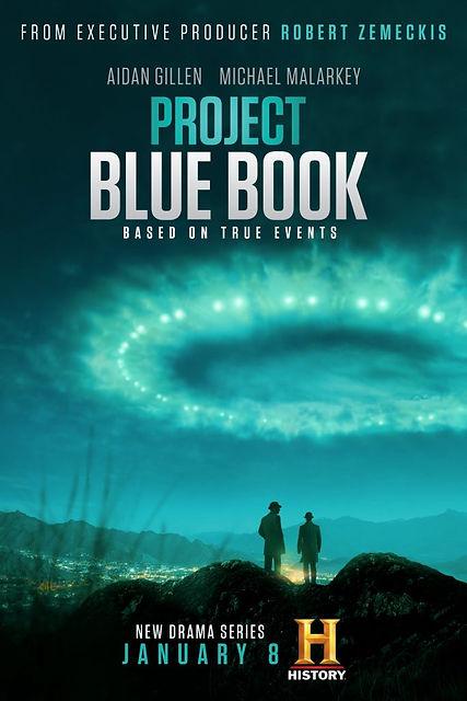 Project_Blue_Book_S1_2400x3600_FIN-683x1