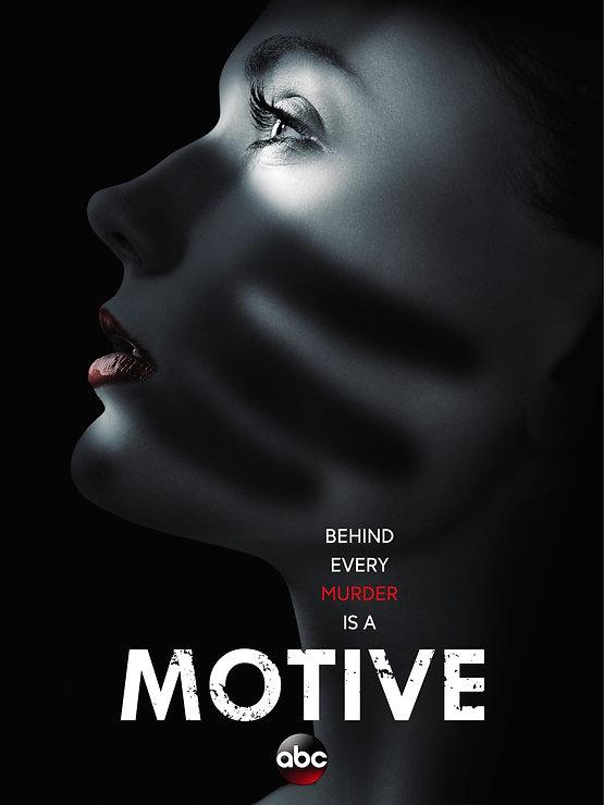 Motive Poster.jpg